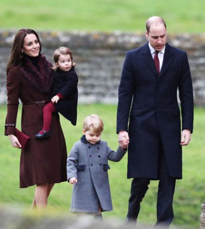 英國凱特王妃全家福p1142-a4-02a