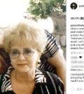 比莉盧德在IG曬與媽媽外婆合照p1142-a8-17