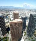 洛杉磯市中心p1143-a4-02