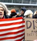 示威群眾p1146-a1-12