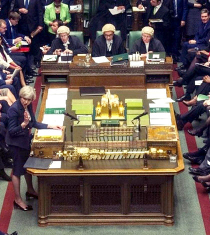 英國下議院授權「脫歐條款」p1146-a4-02