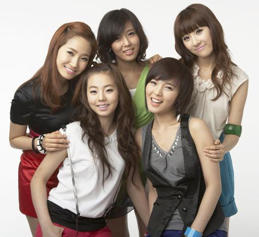 Wonder Girls p1147-a8-14