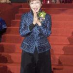 圖為貴賓中國國民黨黨主席洪秀柱女士p1148-02-04A