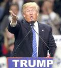美國總統川普p1148-a4-01
