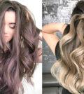 好萊塢美髮大師Guy Tang分享,豐盈的髮量與健康髮質是完美髮型之本,透過作息、飲食、洗護髮多管齊下,就能養出濃密頭髮。p1148-a5-03