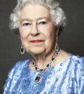 英國女王伊麗莎白二世p1151-a4-01