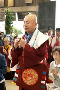 圖為師尊上香p1152-02-14