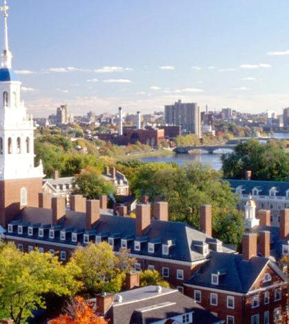 哈佛大學p1152-a1-05