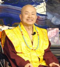 蓮生法王盧勝彥p1152-a1-06