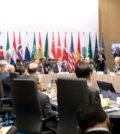 G20財金首長會議p1152-a4-01