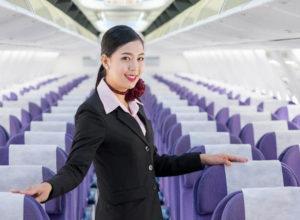 亞航前空姐呼籲旅客遵守隨身行李限重規範p1152-a4-06Web only