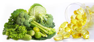 綠色蔬菜、魚油「護眼」p1152-a6-03