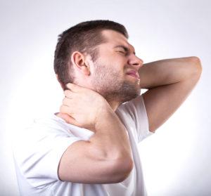 為什麼身體會變得僵硬呢?最主要的原因是長時間運動不足,慢性的運動不足,正是變僵硬的原因。p1152-a6-07