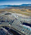 p1152-add-01-溫哥華國際機場