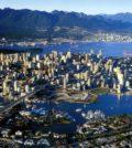 p1152-add-02-溫哥華