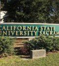 p1152-add-05-加州補助公立大學生生活費