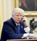 川普與參議員通電話p1153-a1-01