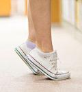 踮腳是肌力訓練,助大腦健康。p1153-a6-01
