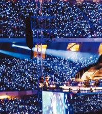 五月天把「人生號宇宙戰艦」搬到舞台上p1153-a8-12