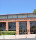 p1153-add-02-加州-聖瑪利諾高中
