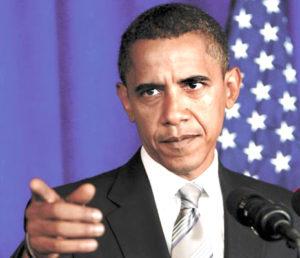 美國前總統歐巴馬p1154-a1-03