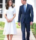 凱特王妃、威廉王子p1154-a4-03