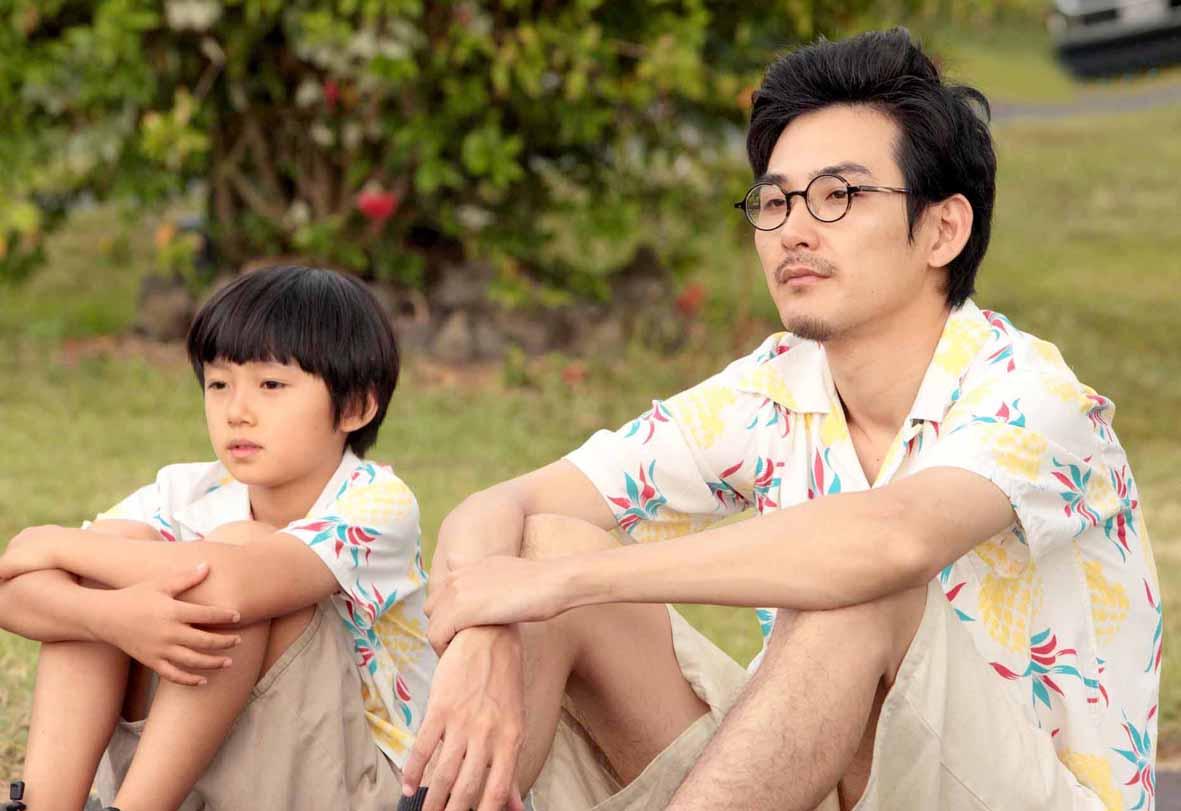 松田龍平飾演超級廢柴的叔叔p1154-a8-16