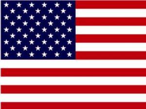 美國國旗p1155-a1-01tu2