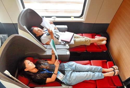 京滬高鐵列車p1155-a4-03
