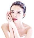 肌膚有活力 因自律神經的平衡好p1155-a6-02