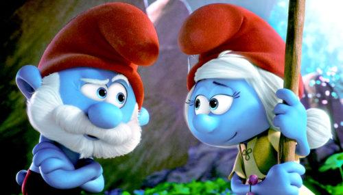 藍爸爸、藍妹妹p1155-a8-03