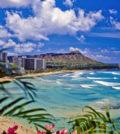 p1155-add-05-夏威夷