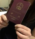 p1155-add-06-中美簽證
