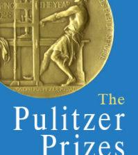 p1156-add-01-Pulitzer Prize