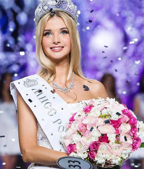 21歲女孩波琳娜‧波波娃奪下后冠 p1157-a1-02