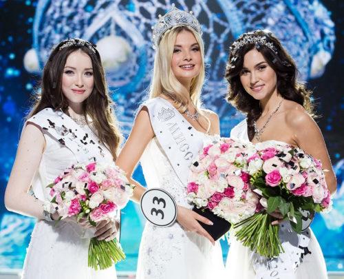 季軍阿比娜 冠軍波琳娜 亞軍克塞尼雅  p1157-a1-04