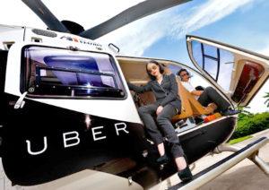 Uber飛行計程車計畫 p1158-a4-06