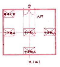 p1159-a1-01