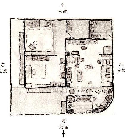 p1161-a1-01
