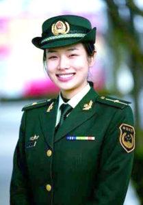 去年杭州G20峰會負責與會元首維安工作的舒心 p1161-a4-02b