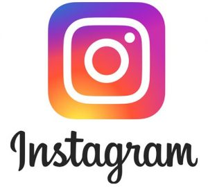 Instagram社交平台