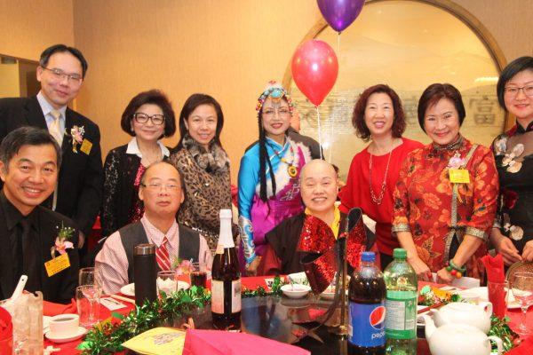 pt1294-a01-華光2019慈善晚宴 11