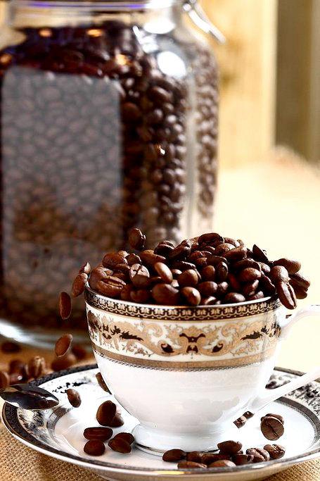 擁有特色波奎特(Boquete) 的翡翠咖啡莊園